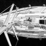 viska regatta 2014-8797-3